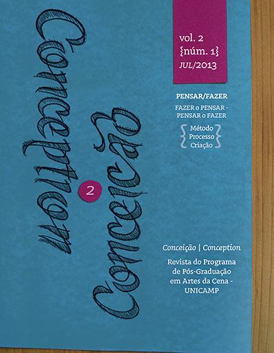 Conceição/Conception n.2